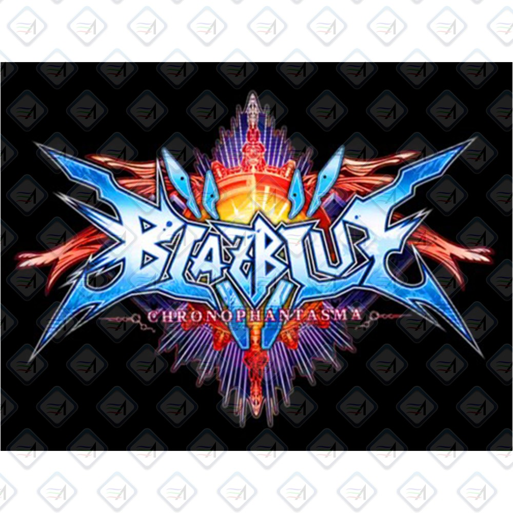 Operated game Console Simulator Token Operated Arcade Game Machine Kit BLAZBLUE game Motherboard jamma game console kit vertical screen shooting motherboard raiden v simulator shooting arcade game console kit for game machine