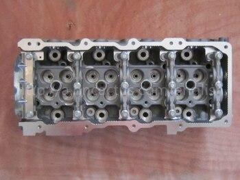Chất Lượng cao ZD30 Bộ Phận Động Cơ Cylinder Head 11039-VC101 11039-VC10A cho Nissan Patrol AMC 908506