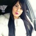 Мария_Краснова
