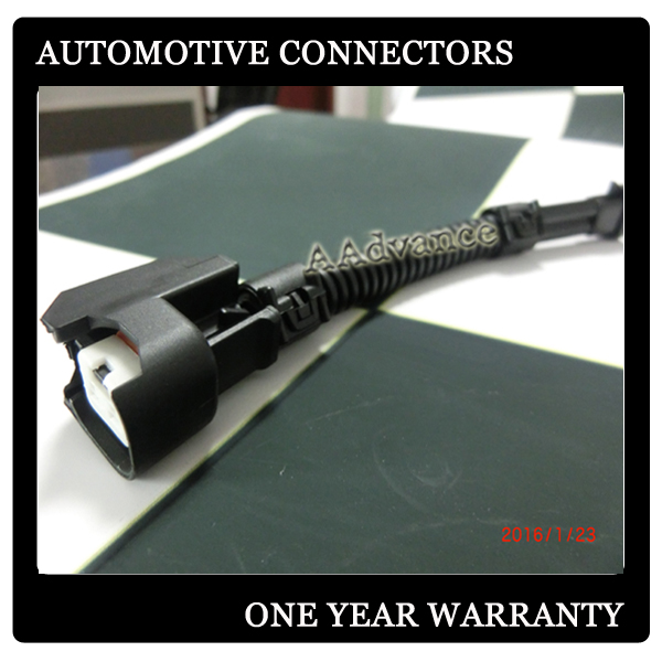 Lq4 Lq9 4 8 5 3 6 0 Wire Harness To Ls1 Ls6 Lt1 Ev1 Fuel Injector Wiring Harness Adapter