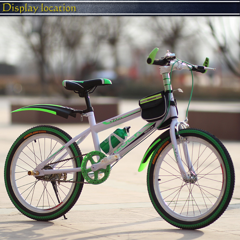 High Quality Carbon Steel Material 21 Speed 26 Inch Exercise Cycling Equipment Manufacturer Students Bicycle