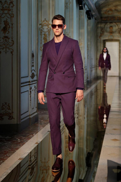 2016 New Custom Made Special Occasion  Men Silm Fits Suits Wedding Party Groom Suits Popular High Quality Hot Sale Casual Suits