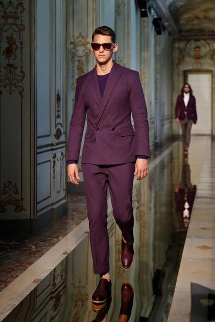 2016 New Custom Made ocasião especial homens Silm para vestidos de festa de casamento do noivo ternos ternos de alta qualidade venda quente