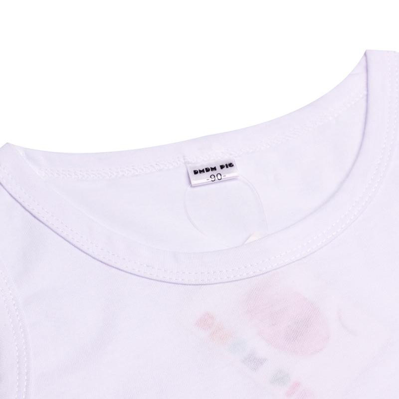 DMDM-PIG-Summer-Kids-Childrens-Clothing-3D-T-Shirt-Baby-Boy-Girl-Clothes-T-Shirt-Teens-T-Shirts-For-Boys-Girls-8-years-Tshirt-1