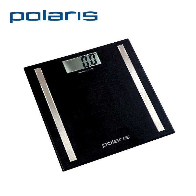вес масштаба
