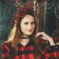 Polina_Kitsune