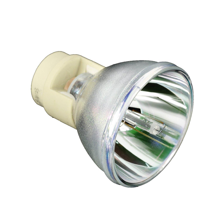 ФОТО 100% Original Bare Bulb 5811116885-S Lamp for VIVITEK D952HD D-952HD Projector Lamp Bulb without housing