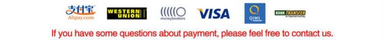 Paymenta