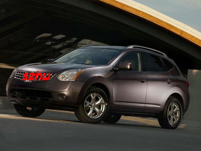 2010-nissan-rogue_conew1