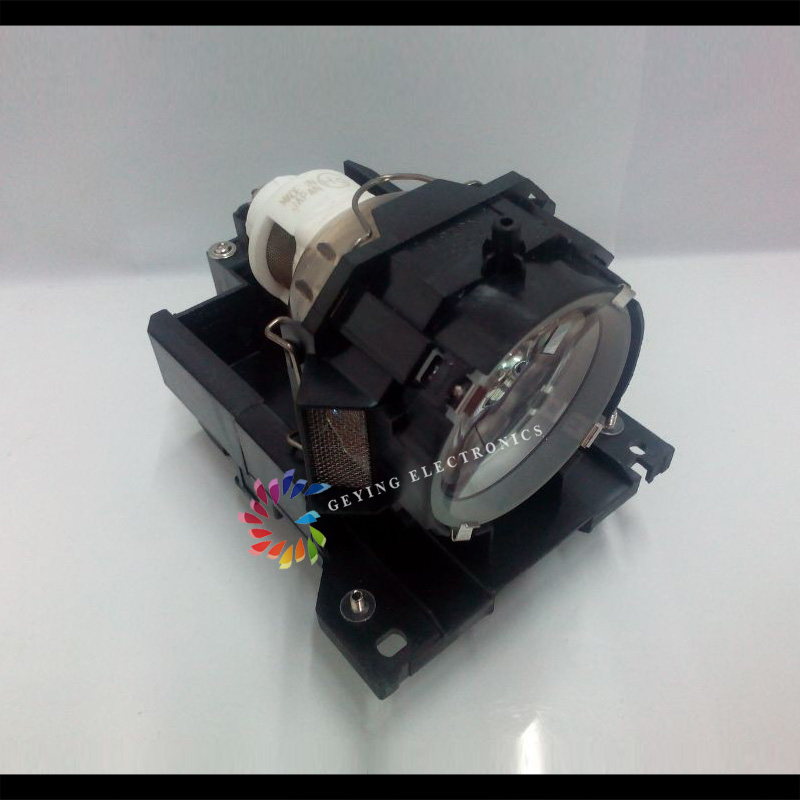 Free Shipping Original Projector Lamp With Module DT00771 / NSH 285W For Hi tachi CP-X608 | HCP-6600X | HCP-6800X | HCP-7000X free shipping original projector lamp with module ec j1901 001 for a cer pd322