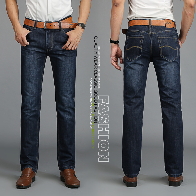 Popular High Quality Jeans-Buy Cheap High Quality Jeans lots from ...
