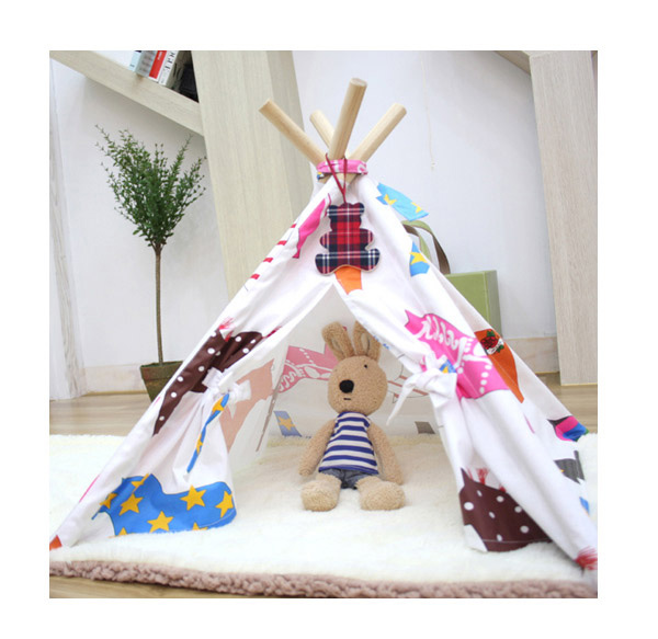 Mini Tent Baby Games Hut Baby Reptile House Pet Tent Tent Photography  sc 1 st  AliExpress.com & Mini Tent Baby Games Hut Baby Reptile House Pet Tent Tent ...