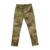 Greenzone apertado corte Ripstop Pants / exército tático calças Pencott Ripstop camo GZ