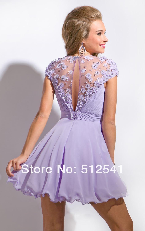 9d0fa95b331 Cheap Prom Dresses Singapore - Data Dynamic AG