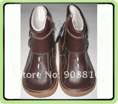 sq0040-brown 4.jpg