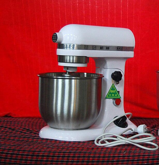 Planetaria Mixer Stand Robot da Cucina, uovo, Crema, Miscelazione di ...