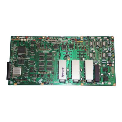 Pro 10000/10600 Mainboard--2036956    printer parts epson 10600 carriage printer parts