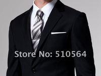 оптовая продажа бесплатная доставка продать высокое качество автомобилей на заказ мужчины бизнес черный костюм