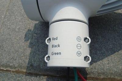 UT8If5EXcJbXXagOFbXm - CE,Russia,RoHS approved Grid tie Dragonfly 550W wind turbine+grid tie 500W inverter !