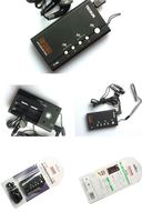Новый 2шт/лот tecsun f-130 карманные типа dsp стерео мини-радио Радио!