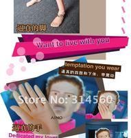 ЭМС / компания DHL бесплатная доставка дэвид бикхам надувные куклы для женщины / прямая поставка