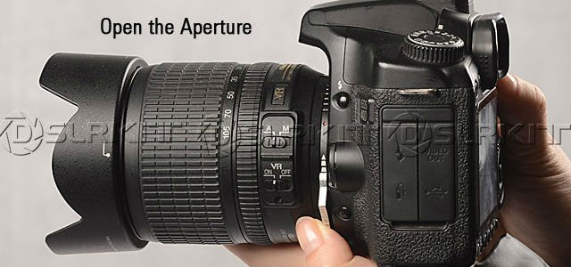 Lens Adapter Ring For Nikon G AF-S AI F Lens to Canon EOS EF Mount Adapter 600D 550D 1100D 60D 7D 5D
