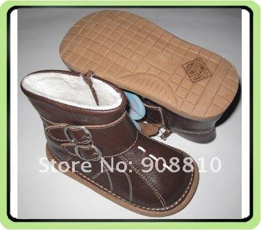 sq0040-brown sole.jpg