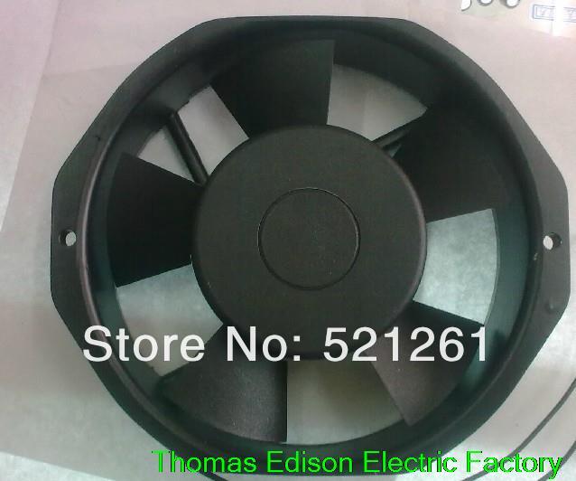 152*172*41 axial ac fan 152x172x41 ac 220v 145fzy Cooler Cooling Fan