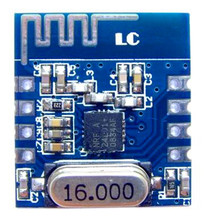 Free Shipping!!!  NRF24L01 + wireless module / support pins and patches module sensor /Electronic Component