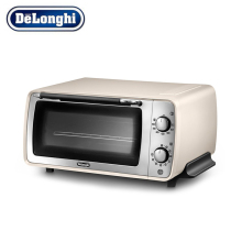 Мини-духовка DeLonghi EOI406.W(Russian Federation)