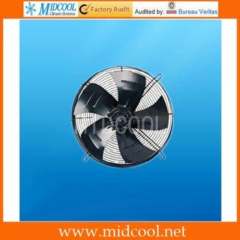 Axial Fan Motors YWF4D-400B
