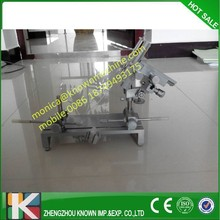 Artificial Insemination kit machine used for queen bee beekeeping equipments