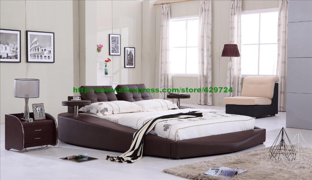 dormitorio Top Cama con 1