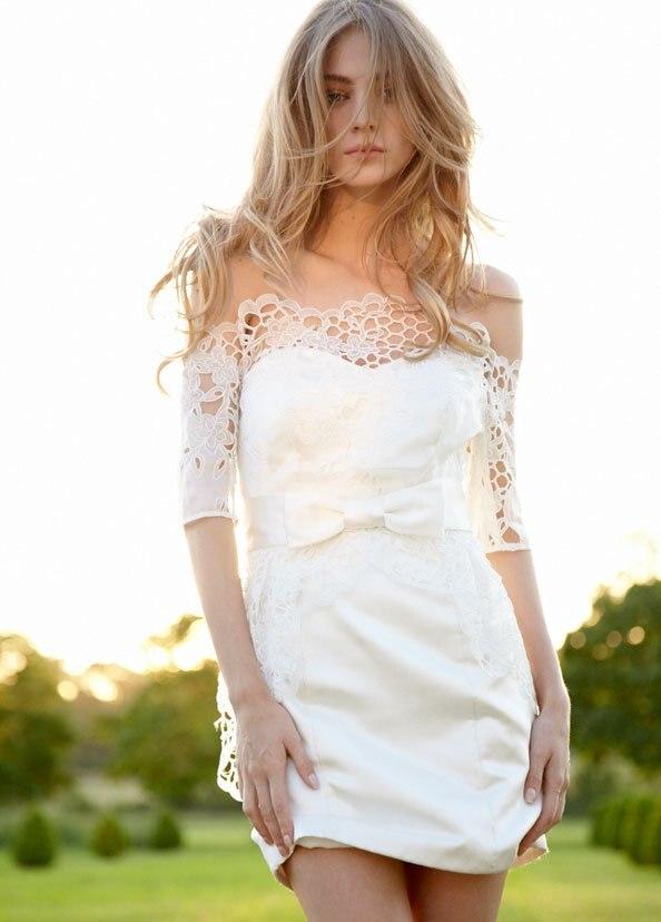 sexy short wedding dresses aeproductgetsubject