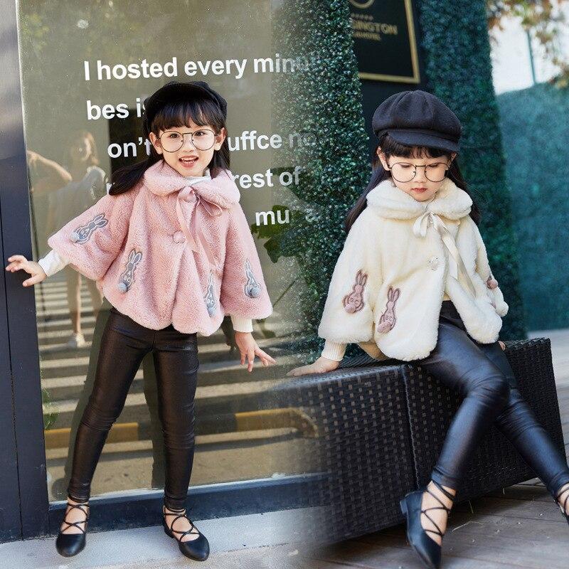 Popular Girls Coats Fur 3 Years-Buy Cheap Girls Coats Fur 3 Years ...