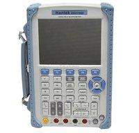 в107 dso1060 ручной осциллограф 60 мгц двойной цифровой осциллограф