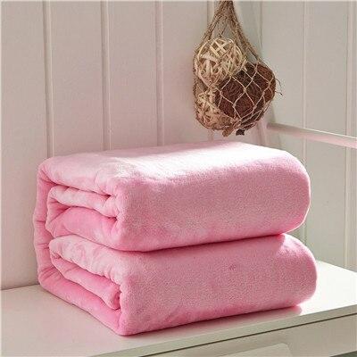Home-textile-fleece-blanket-super-warm-soft-blandets-throw-on-sofa-bed-plane-travel-patchwork-solid.jpg_640x640.jpg