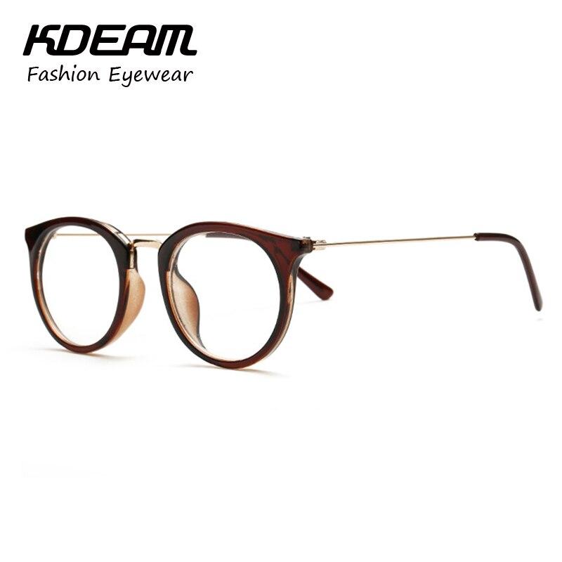 Lunettes or géométrique longe, longe pour femmes, lunettes porte collier,  boucle de lunettes, lunettes or chaîne, ... ef2d34a332f2