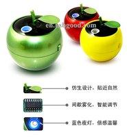 порт USB прохладный увлажнитель воздуха