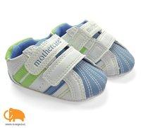 Бесплатная доставка мальчик prewalker, mothercare отдыха детская спортивная обувь, первые ходоки, высокое качество, мягкой подошвой туфли