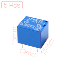 Uxcell Cylinder Mini Coreless Motor For Model Aircraft 7Mm Toy . | 10mm | 16.5mm | 16mm | 17mm | 20mm | 21mm