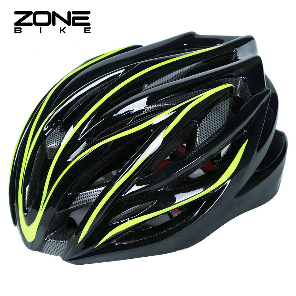 ZONEBIKE EPS Road Cycling Bicycle Bike Helmet Cyclisme Casque Velo Route Integrally-molded Casco Ciclismo Mtb Bisiklet KaskZONEBIKE EPS Road Cycling Bicycle Bike Helmet Cyclisme Casque Velo Route Integrally-molded Casco Ciclismo Mtb Bisiklet Kask