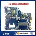 100% madre Original del ordenador portátil VAWGA / GB LA-9911P para Lenovo G505 Non-integrated DDR3 probado completamente de trabajo perfectamente