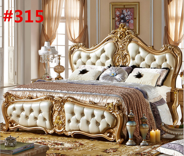Hand Carved Bed: Online Buy Wholesale Hand Carved Bed From China Hand
