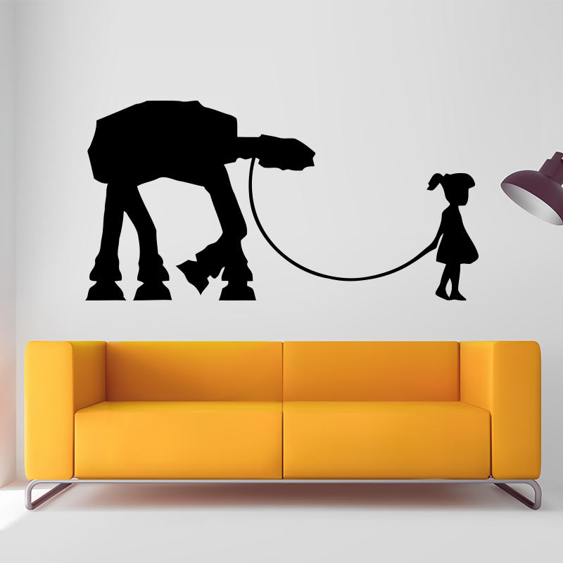 decorative wall stencil online shopping buy price decorative wall decor wall art wall decor wall stickers shopclues
