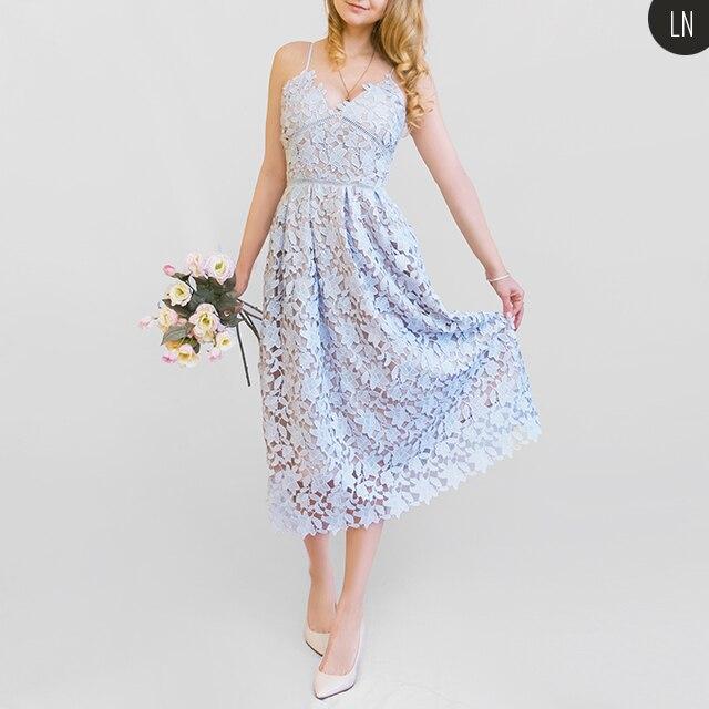 Шикарное кружевное платье | Aliexpress