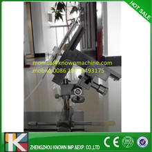 insemination bee machine for bees/Artificial Insemination Instrument on sale