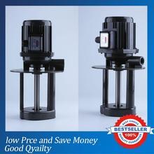 40 Вт системы охлаждения насос 12L / мин 220 В однофазный насос охлаждающей воды