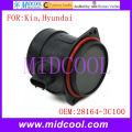 New Mass Air Flow Sensor use OE No. 28164-3C100 for Kia Hyundai