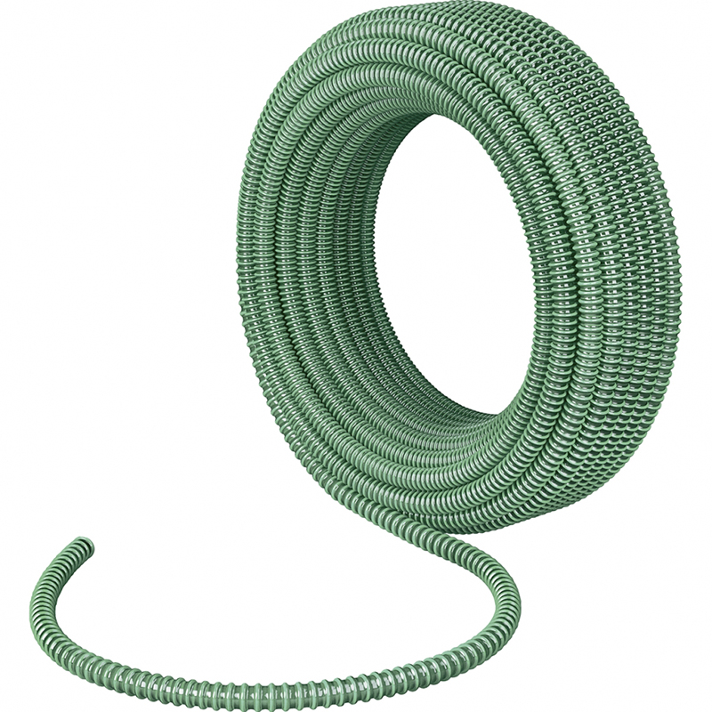 Hose spiral CYBERTECH 67344 hose spiral cybertech 67316